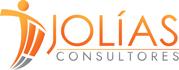 Jolias Consultores